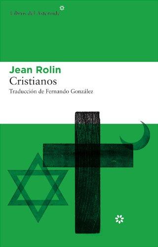 Cristianos (Libros del Asteroide)