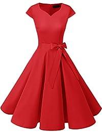 Suchergebnis Kleid Suchergebnis RotBekleidung Suchergebnis Auf RotBekleidung FürRockabilly Auf FürRockabilly Auf Kleid Kleid FürRockabilly P0nOk8w