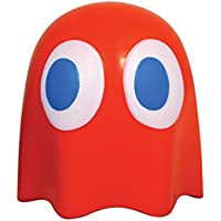 Pac Man pp2527pm Ghost Stress Ball
