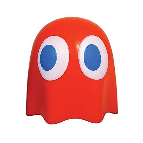 PAC Man Pp2527pm Ghost Boule de Stress