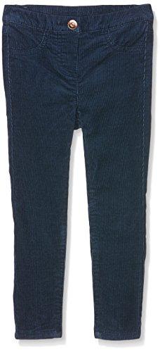 tom-tailor-kids-madchen-hose-corduroy-treggings-blau-agate-stone-blue-6519-104-herstellergrosse-104