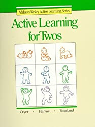 Active Learning for Twos (Addison-Wesley active learning series)