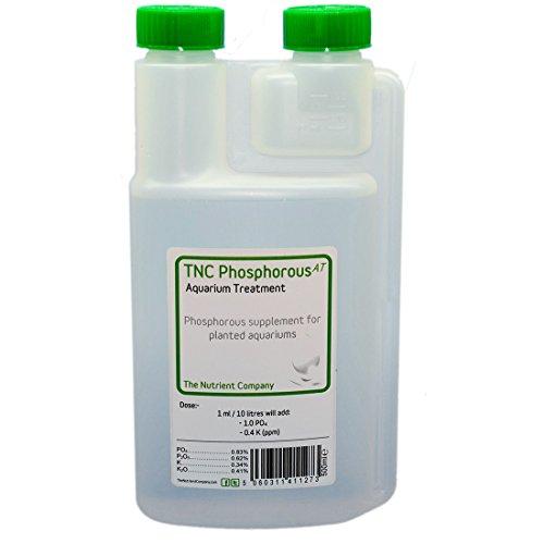 tnc-phosphorus-at-aquarium-plant-deficiency-treatment-liquid-fertiliser-aquatic-nutrient-food-for-pl