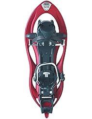 Tsl Mujer 305Pioneer Easy el calzado de nieve, mujer, 305 Pioneer Easy, tango, medium