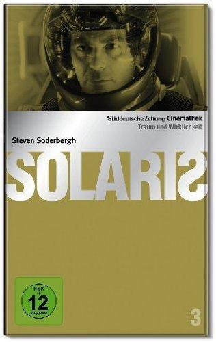 Bild von Solaris
