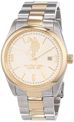 Reloj US Polo Association para Hombre USP4190YG