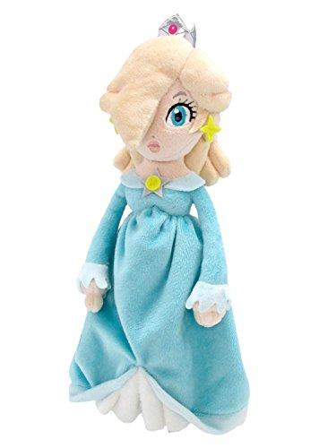 ush toy Super MARIO Collection 9