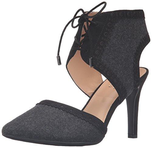 franco-sarto-womens-l-amoretta-dress-pump-grey-85-m-us