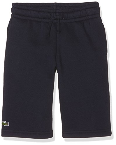 lacoste-sport-boys-gj0237-sports-shorts-blue-marine-16-years-manufacturer-size-16a