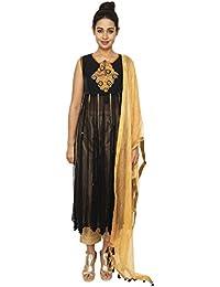 Rina Dhaka Women's Dress Suit