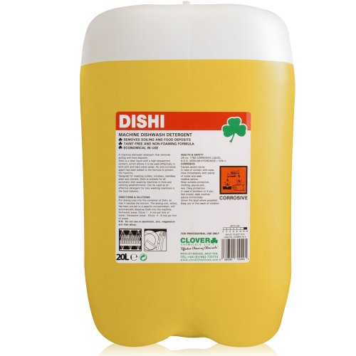 dishi-dishwasher-liquid-detergent-20l