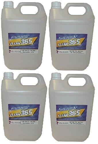 clean-365-4-x-5-litros-multiusos-cocina-bano-dormitorio-ropa-hogar-rapida-industrial-fuerza-heavy-du