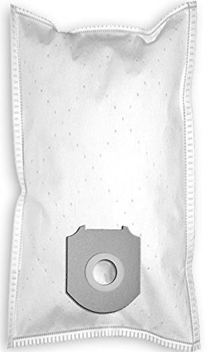 R9m Mikrobeutel mit Microschutz & Prallschutz