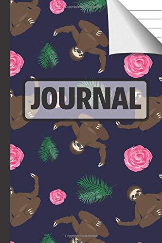 8pc 23 mm Dark Brown Faux Corne Manteau chemise costume Cardigan Knitwear Bouton 4107