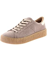 picadilly sneaker femme no name picadilly sneaker