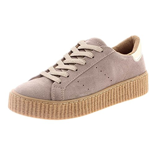 picadilly-sneaker-femme-no-name-picadilly-sneaker