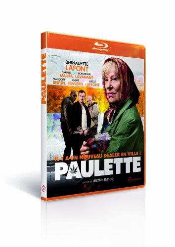Bild von Paulette [Blu-ray] [FR Import]