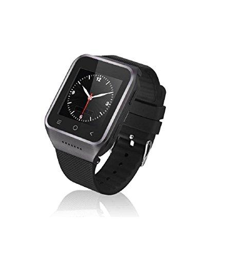 gaojian-mode-sports-de-plein-air-homme-smart-watch-android-51-carte-prend-en-charge-lacces-a-interne