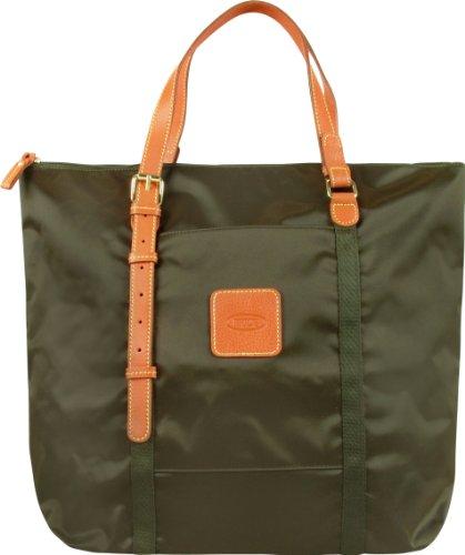 cm Brics X 46 Shopper Olivgrün Bag H8YFq4vY