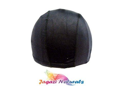 SPANDEX DOME WIG CAP Elastic/ Stretchy Expandable Wig Making Liner Mesh Net/elastische / dehnbare erweiterbare Perücke machen Liner Mesh Net Spandex Cap