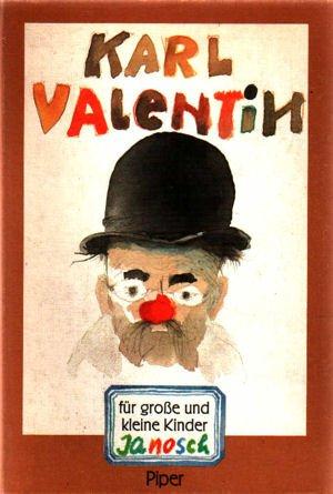 (Karl Valentin für Kinder)