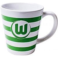 Amazon.de: VfL Wolfsburg: Sport & Freizeit