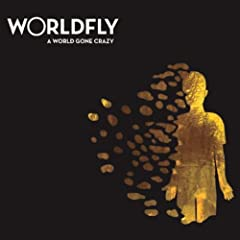 A World Gone Crazy