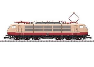 Märklin 55105Locomotora, de Tren, Varios
