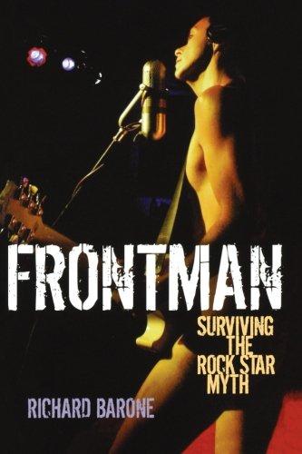frontman-surviving-the-rock-star-myth