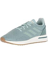 Suchergebnis auf für: Adidas Schuhe Gr 40 Nicht