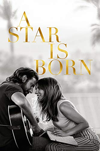 A Star Is Born (English Edition) di [Avery, Wess]