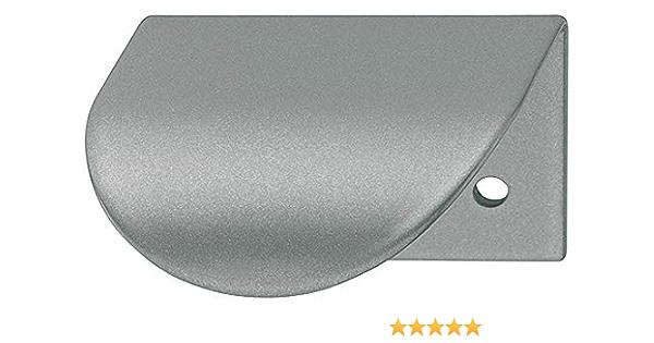 Dasorende 2 St/üCk Vordere Aluminium Halte Griffe Griff Griffe Halte Griffe f/ür JK JKU 2-T/üRig 4-T/üRig 2007-2018