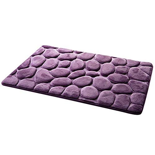 kopfsteinpflaster-stein-stil-anti-rutsch-pvc-wohnzimmer-teppich-pad-schlafzimmer-boden-matte-fumatte