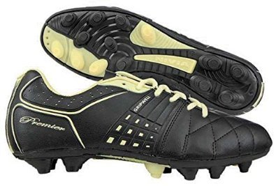 10. NIVIA PREMIER FOOTBALL SHOES