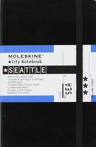 moleskine-city-notebook-seattle-couverture-rigide-noire-9-x-14-cm