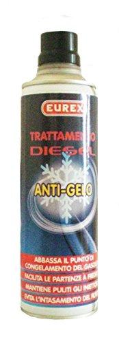n-6-eurex-trattamento-diesel-antigelo-ml-250-additivo-invernale-antifreeze