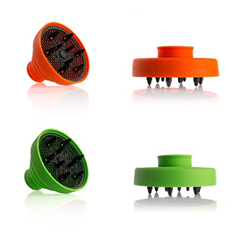 mws-difusor-universal-para-secador-de-pelo-de-silicona-plegable-de-viaje