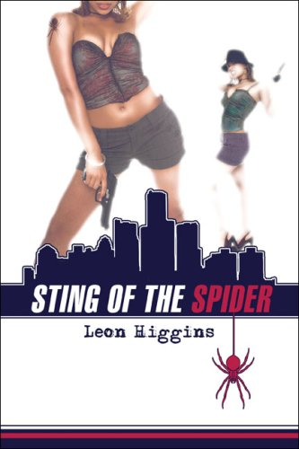 Sting of the Spider