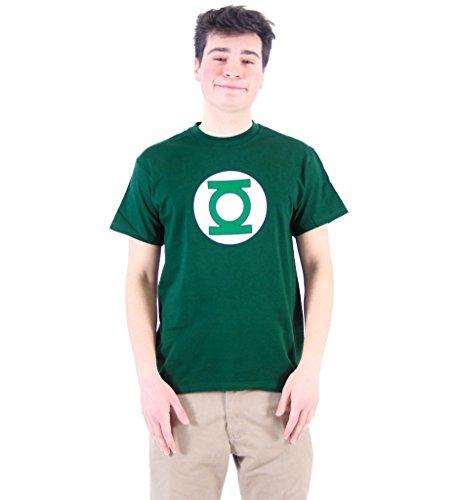 green-lantern-superheroes-dc-comics-hunter-green-tee-t-shirt-xxx-large