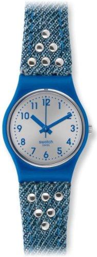 Orologio Donna Swatch LS114