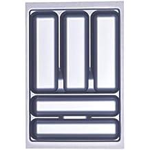 Suchergebnis auf Amazon.de für: nolte küchen schubladeneinsatz