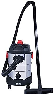 Balzano Wet and Dry Professional Vacuum Cleaner with Blower Function