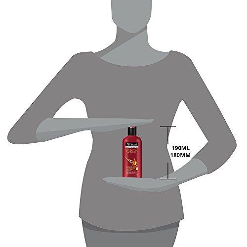 TRESemme Keratin Smooth Shampoo, 185ml