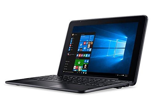Acer-Acer-One-S1003-17WM-Tablet-PC-da-101-x5-Z8350-RAM-4-GB-eMMC-64-MB-Nero-Layout-Italiano