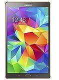Samsung SM-T700NTSABTU - Tab S Klimt T70016 16G Wifi 8.4