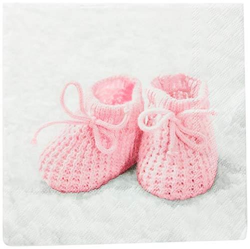 Babyschuhe Deko Vergleich Schuhe Für Jede Gelegenheit