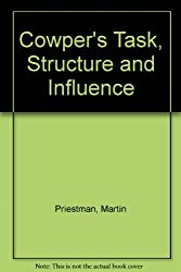 Cowper's Task, Structure and Influence