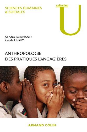 anthropologie-des-pratiques-langagires