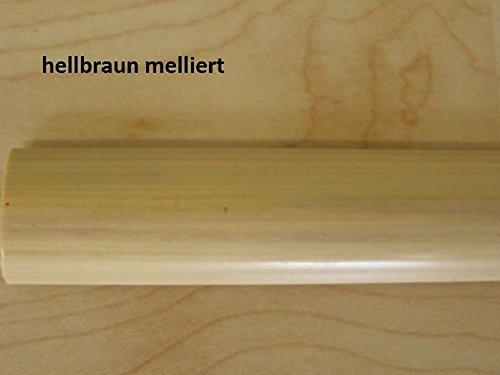 fussboden-kabelkanal-1m-selbstklebend-40mm-breit-farbehellbraun-meliert
