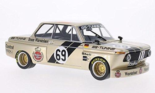 bmw-2002-gr2-no69-gs-tuning-warsteiner-drm-1975-voiture-miniature-miniature-deja-montee-bos-models-1